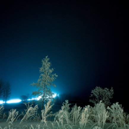 alexey-tikhonov-ot-aus-der-serie-roadside-attractions-2010-5604f6b87b544