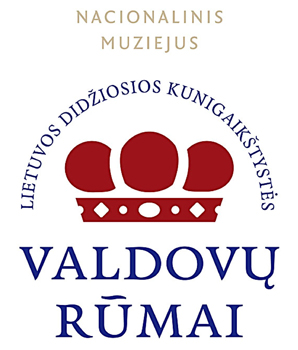 805199valdovų_rūmų_logo