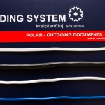 2_BSG_Guiding-system_photo-Medium