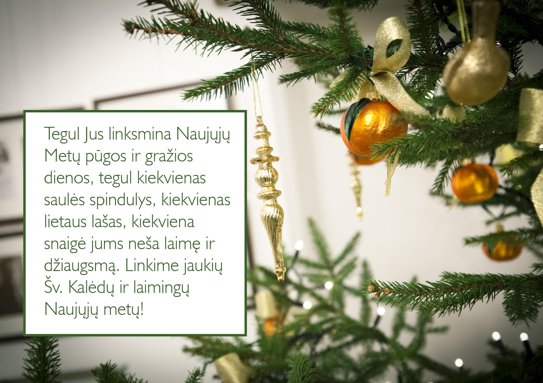 kaledinis_sveikinimas_fb