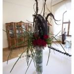Dali_paroda_20170204_0113