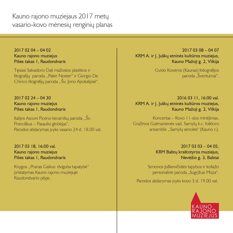 KRM_2017_03_renginiai