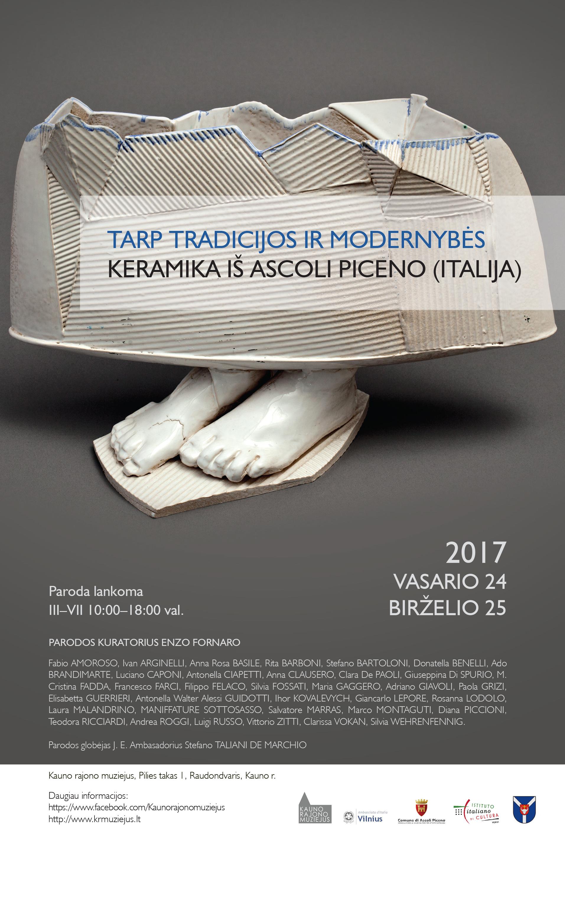 keramikos_paroda_website_pratestas