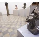Skulpturu_paroda_20170715_0013