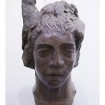 Skulpturu_paroda_20170715_0015