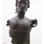 Skulpturu_paroda_20170715_0017
