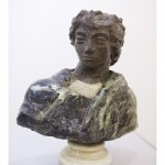 Skulpturu_paroda_20170715_0022