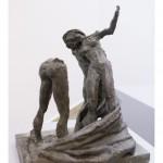 Skulpturu_paroda_20170715_0042