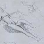 Skulpturu_paroda_20170715_0074