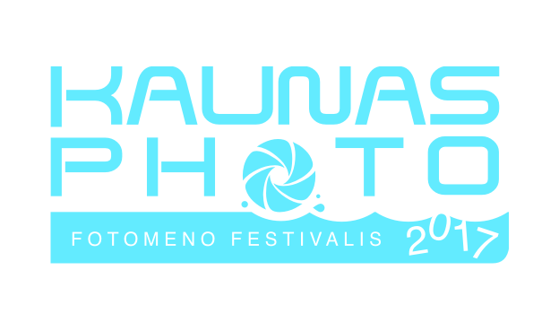 Kaunas-Photo-2017-logo-transp-wb
