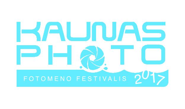 Kaunas-Photo-2017-logo-transp-wb