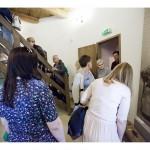 Muzieju_naktis_20180519_0051