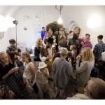 Muzieju_naktis_20180519_0067