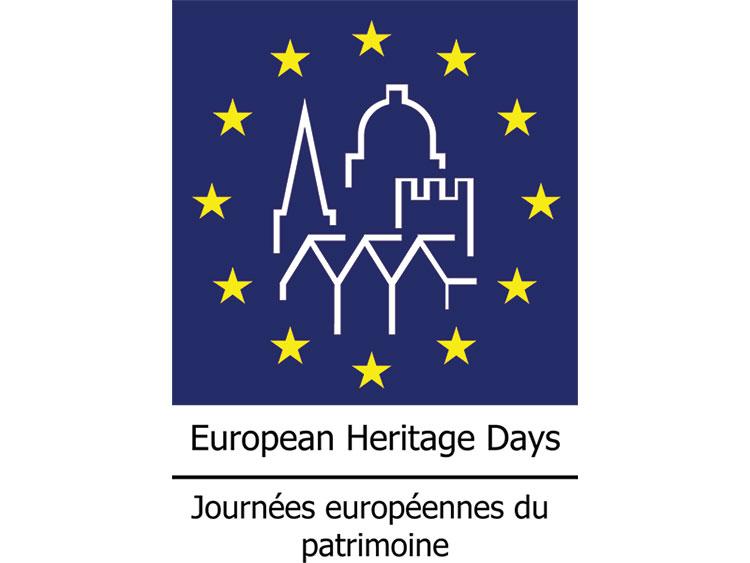 european-heritage-days