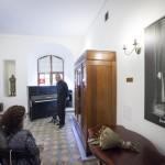 Piano_20181006_0020
