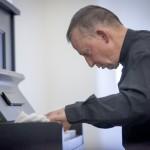 Piano_20181006_0038