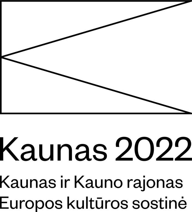 2022_logo_rajonas2_lt
