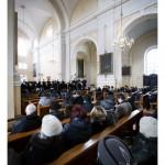 Naujalis_koncertas_20190310_0062