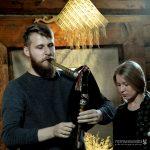 Dudmaisiu festivalis_Anton_Nastya_foto Vytauto Suslaviciaus_3686
