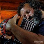 Dudmaisiu festivalis_Dino_foto Vytauto Suslaviciaus_4040