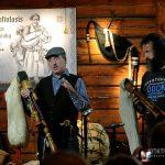 Dudmaisiu festivalis_Gianluca_Dino_foto Vytauto Suslaviciaus_3611