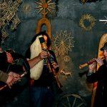 Dudmaisiu festivalis_Gvidas_foto Vytauto Suslaviciaus_3748
