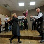 Dudmaisiu festivalis_Gvidas_foto Vytauto Suslaviciaus_4264