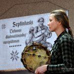 Dudmaisiu festivalis_Nastya_foto Vytauto Suslaviciaus_4131
