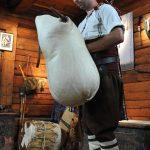 Dudmaisiu festivalis_Peyu_foto Vytauto Suslaviciaus_3973