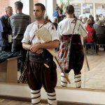 Dudmaisiu festivalis_Peyu_foto Vytauto Suslaviciaus_4101