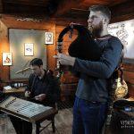 Dudmaisiu festivalis_Sergey_Anton_foto Vytauto Suslaviciaus_3927