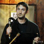 Dudmaisiu festivalis_Sergey_foto Vytauto Suslaviciaus_3674