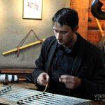 Dudmaisiu festivalis_Sergey_foto Vytauto Suslaviciaus_3929