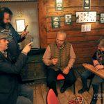 Dudmaisiu festivalis_foto Vytauto Suslaviciaus_3351