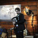 Dudmaisiu festivalis_foto Vytauto Suslaviciaus_3454