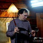 Dudmaisiu festivalis_foto Vytauto Suslaviciaus_3541
