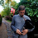 Dudmaisiu festivalis_foto Vytauto Suslaviciaus_3823