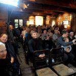 Dudmaisiu festivalis_foto Vytauto Suslaviciaus_3845