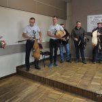 Dudmaisiu festivalis_foto Vytauto Suslaviciaus_4262