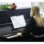 Naujalis_koncertas_20191228_0162