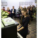 Naujalis_koncertas_20191228_0177