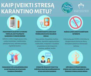 Kaip padėti sau įveikti stresą karantino metu_ (2)