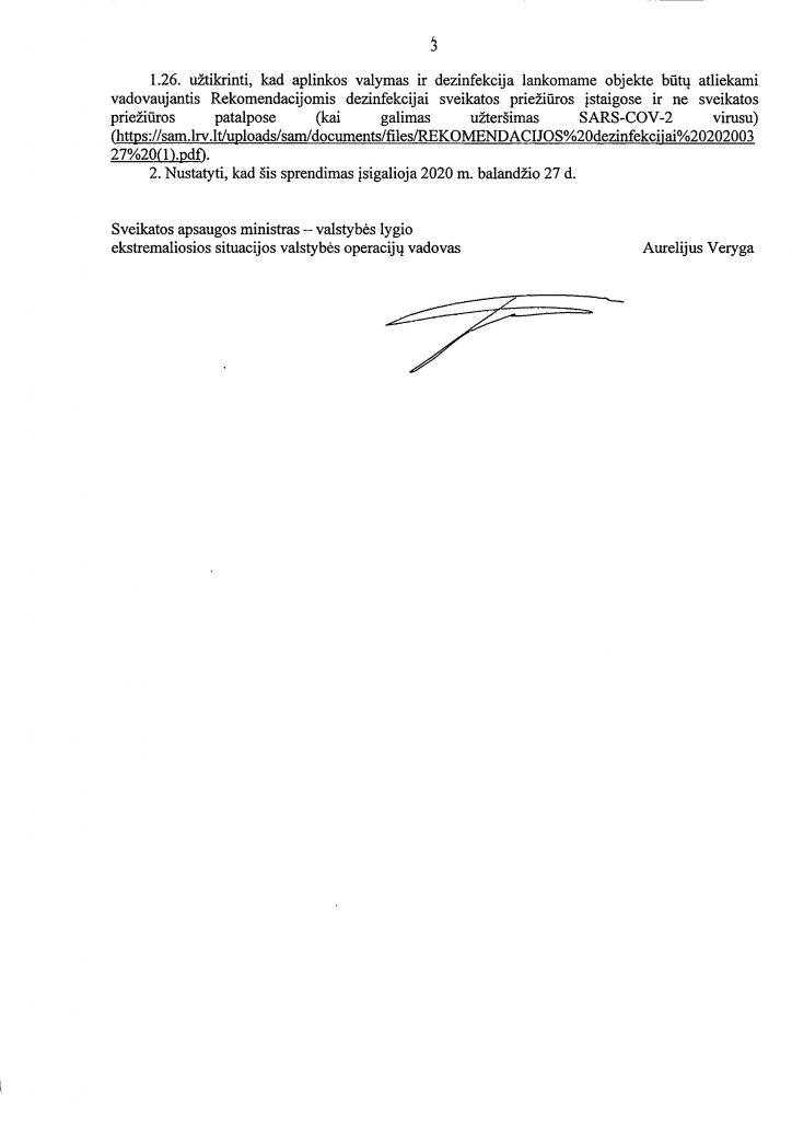 DĖL ARCHYVŲ, BIBLIOTEKŲ IR MUZIEJŲ LANKYMO BŪTINŲ SĄLYGŲ (V-974) (1)_Page_3