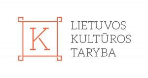ltkt-logo-large