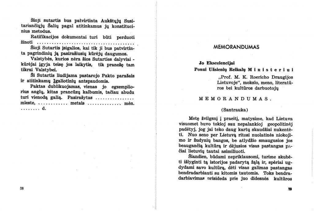 Rericho pakto statutas-2