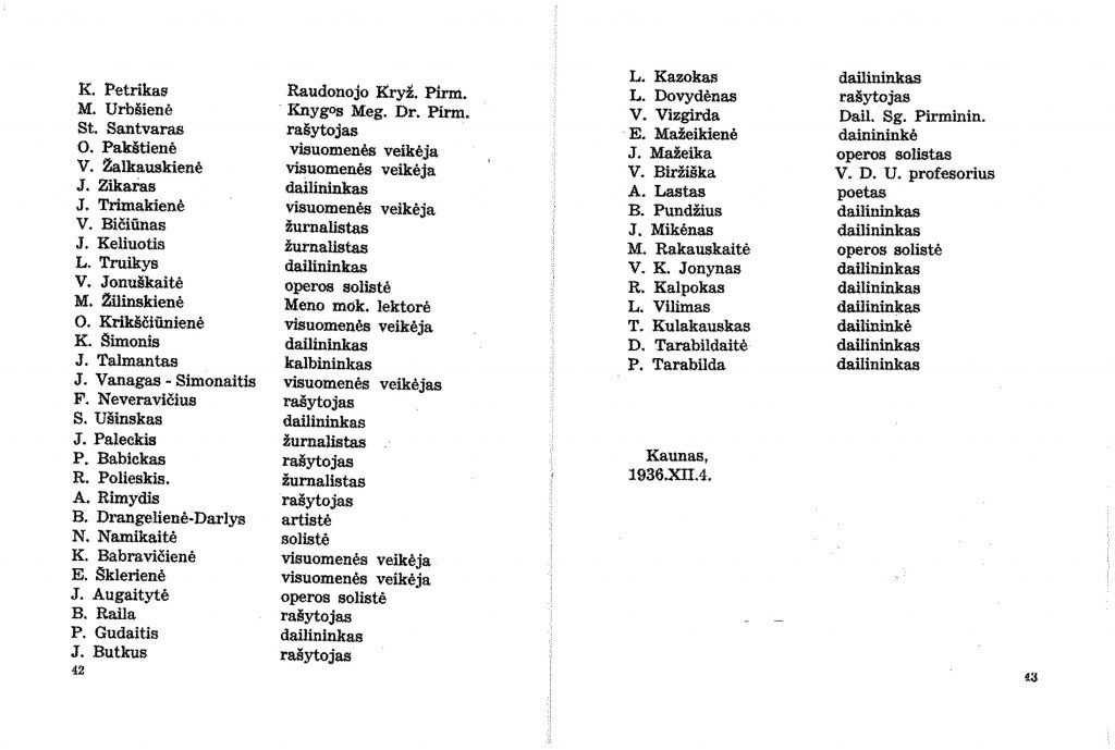 Rericho pakto statutas-4